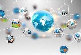 بررسی لایحه «تراکنشهای الکترونیکی» در هیات دولت