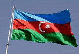 ببینید | آذربایجان باز هم ارمنستان را خون به جگر کرد