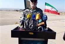 رزمایش مشترک تخصصی پدافند هوایی مدافعان آسمان ولایت ۹۹ از فردا آغاز میشود