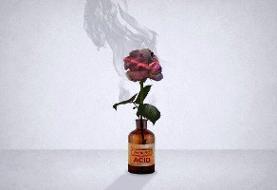 اسیدپاشی در صدرا | قربانی، همسر موقت مردی ۵۰ ساله است