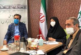 ضرورت انجام مطالعات محیط زیستی خطوط متروی تهران