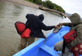 مهاجرت بیبازگشت جوانان از کشور و تاثیر منفی آن بر جمعیت