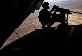 Australian soldiers killed Afghan prisoner as only six could fit on American helicopter, US ...