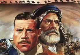 شاهد عینی: پروژه بلندپروازانه صدام حسین برای ساخت یک فیلم سینمایی
