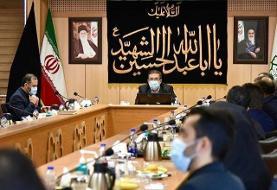 تاکید نماینده شهردار تهران بر شایستهگزینی | استفاده نکردن از توانمندیهای منابع انسانی اسراف است