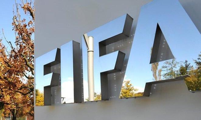 فیفا بالاخره پاسخ ایران را داد    کلیات اساسنامه تایید شد