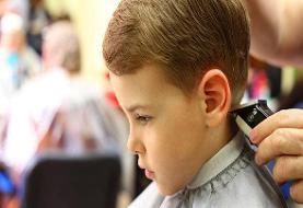 چگونه خطر ابتلا به کرونا را در آرایشگاهها کاهش دهیم؟
