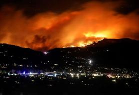 Record-setting Cameron Peak wildfire consumes more than 200,000 acres in Colorado