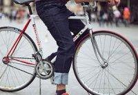 ۵ مزیت عمده دوچرخه&#۸۲۰۴;سواری برای سلامتی