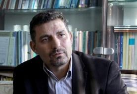 نمایندگی ایران در سازمان ملل: اتهام دخالت ایران در انتخابات آمریکا «مضحک» است