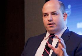 CNN's Stelter Tells Reporter She's 'Bitter' after She Calls Out Media Double Standard on Hunter ...