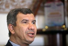 پروژههای نفتی عراق در انتظار بهبود قیمت نفت