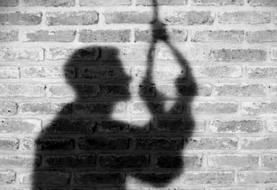 خودکشی نوجوان در همدان/ شاید به دلیل مومو