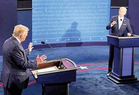 آینده مذاکره احتمالی ایران و آمریکا