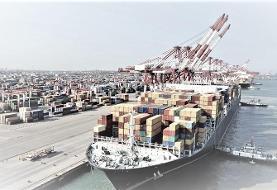 واردات ایران؛ از تنگای اقتصادی تا حصارِ بازار سیاه