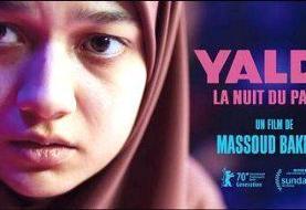 آغاز اکران «یلدا»ی ایرانی در سینماهای سوئیس