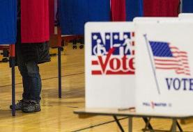 اف. بی. آی: ایران و روسیه در تلاش برای مداخله در انتخابات ۲۰۲۰ هستند