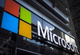 مایکروسافت دو باگ اجرای کد از راه دور را بهروزرسانی کرد