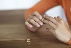 چرا زنان بیشتر از مردان طلاق می خواهند؟