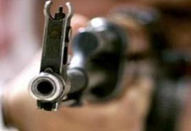 درگیری مسلحانه خونین در یکی از روستاهای ایران