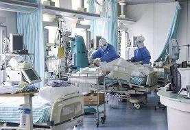 آیا همزمانی آنفلوآنزا با کرونا به مرگ و میر بیشتر منجر می شود؟