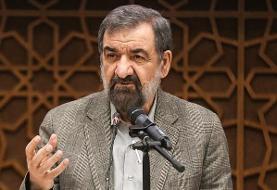 اختیار کامل رهبری به روحانی، رئیسی و قالیباف برای عبور از شرایط کنونی
