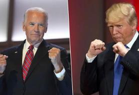 نتیجه انتخابات آمریکا چه نتایجی در ایران دارد؟