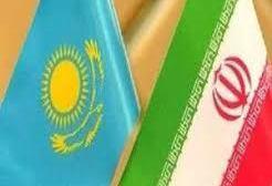 صدور روادید الکترونیک برای ایرانی ها به منظور سفر به قزاقستان