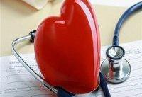 چند نشانه حملات قلبی در خانم&#۸۲۰۴;ها