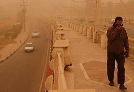 هفته آینده هوا در شهرهای بزرگ آلودهتر میشود