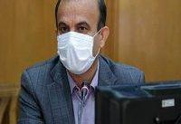 نیاز بازنشستگان شهرداری تهران به انسولین
