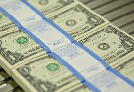 ارزهای آزادشده عراق، بازار ارز را کنترل کرد؟