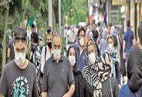 موج چهارم كرونا تهران را تعطیل می&#۸۲۰۴;كند؟