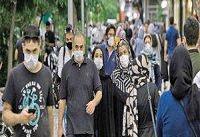 گفتگوی تلفنی با مردم تهران/دولت برای این مردم چه كرده؟