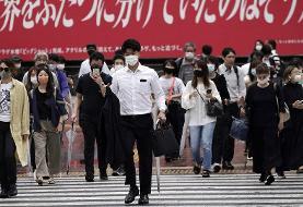 درسی برای همه: شکست کرونا به سبک ژاپن