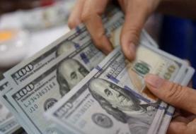 عرضه ۱۹۳ میلیون دلار در سامانه نیما / معامله ۶۲ میلیون دلاری