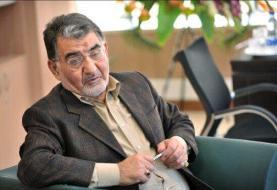 پیشبینی آل اسحاق از آینده قیمت دلار  | ۸۰ میلیارد دلار از منابع ایران بلوکه شد