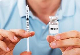 جزئیات واردات ۱۱۳ میلیون دلاری انسولین