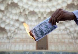 راز بالا و پایین شدن قیمتها در بازار ارز؛ دلار به کدام سمت میرود؟