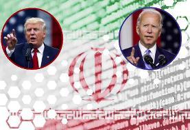 آمریکا میگوید ایران میخواهد انتخابات را منحرف کند؛ تهران تکذیب میکند