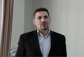 میریوسفی: خصومت آمریکا با مردم ایران حد و مرزی ندارد