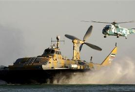 کدام زیردریاییهای ایرانی صادر میشوند؟