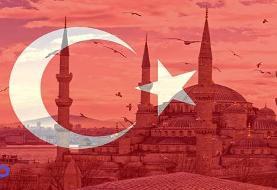 تبدیل شدن به یک تاجر موفق با یادگیری زبان ترکی