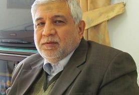 پاکآیین: طرح ابتکاری ایران برای قرهباغ نشاندهنده اهتمام دستگاه دیپلماسی است