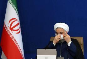 روحانی: خانه را باید خود مردم بسازند نه دولت | ۷۰ هزار مسکن مهر متقاضی ...