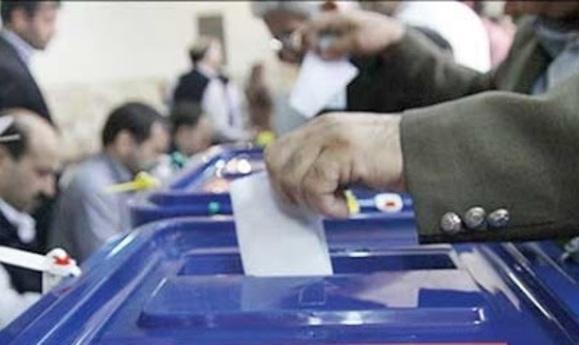 سرنوشت مبهم قانون انتخابات