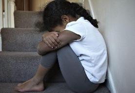 افزایش اضطراب و افسردگی کودکان در دوران کرونا