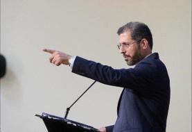  سفیر سوئیس به خاطر آمریکا به وزارت خارجه احضار شد