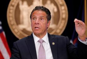 Cuomo's Claims about Hasidic Wedding Deserve Scrutiny