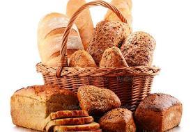 نان و غلات بیشترین تورم را نسبت به سال گذشته داشت